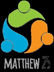 pcusa matthew 25